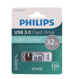 Philips Vivid USB-stick 3.0 32GB
