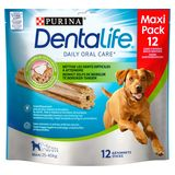 DENTALIFE Hondensnack Maxi Loyalty Pack 426 g