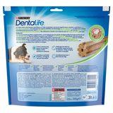 DENTALIFE Hondensnack Medium Loyalty Pack 345 g