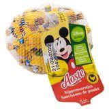 Aoste Mickey Mouse & Friends Kippenworstjes 5 x 30 g