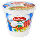 Galbani Ricotta 450 g