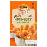 Mora Mini's Chixfingers 240 g