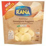 Giovanni Rana Ravioli Parmigiano Reggiano Cheese 250 g