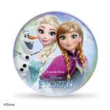 Oral-B Kids Brossettes - Disney La reine des neiges2- 2 pièces