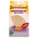 Zonnatura Bio Haverzemelen 350 g