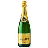 Charles Lafitte Champagne Premier Cru Brut 750 ml