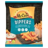 McCain Dippers 650 g