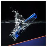 Gillette Multifunctionele Styler: Baardtrimmer, Scheersysteem En Kantjesmesje