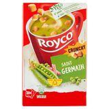 Royco Crunchy St. Germain 20 x 24.2 g