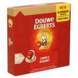 DOUWE EGBERTS Koffie Capsules Dessert Lungo Intensiteit 06 20 stuks