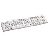 poss PSKEY8028 Draadloos toetsenbord