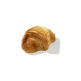 Carrefour Boterkoek