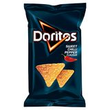Doritos Sweet Chilli Pepper Tortilla Chips 185 gr