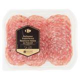 Carrefour Italiaanse Venkelworst 120 g