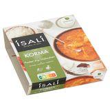 ISALI Korma Kip & Basmatirijst 400 g