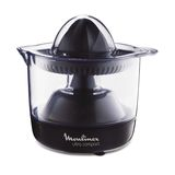 Moulinex Ultra Compact PC120870 Fruitpers