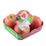Bio Pommes Pink Lady 4 pc