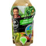FQC Jus de Pomme et poire 1,5 l