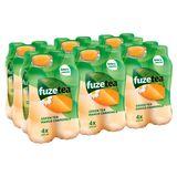 Fuze Tea Green Tea Mango Chamomile 6 x 4 x 400 ml