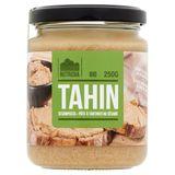 Nutridia Bio Tahin Sesampasta 250 g