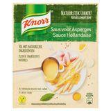 Knorr Poudre Sauce Sauce Hollandaise 30 g