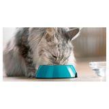 PURINA ONE Hondevoer Mini <10 kg Delicate 1.5 kg