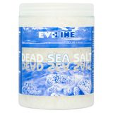 Evi-line Dead Sea Salt 1000 g