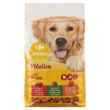Carrefour Multikroketten Adult 4 kg