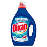 Dixan Perfect & Gliss 40 Wasbeurten 2 L