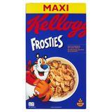 Kellogg's Frosties Maxi 600 g