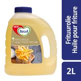 Becel Huile pour Friture 2 L