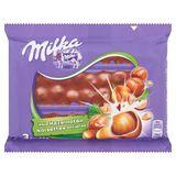 Milka Noisettes Entières 3 x 45 g