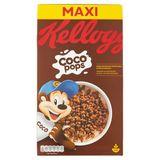 Kellogg's Coco Pops Maxi 600 g