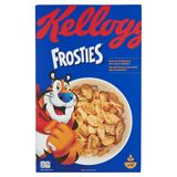 Kellogg's Frosties 450 g