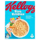 Kellogg's Rice Krispies 375 g