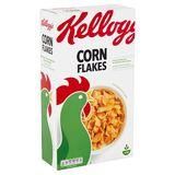 Kellogg's Corn Flakes 500 g