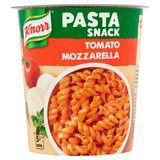 Knorr Instantanée Snack Tomato Mozarella 72 g