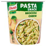 Knorr Instant Snack Broccoli Cheese 69 g