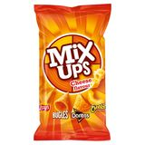 Lay's Chips Mixups Fromage 125 gr