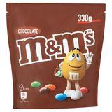 M&M's Chocolate 330 g