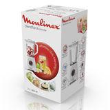 Moulinex BlendForce 2 LM420 Blender