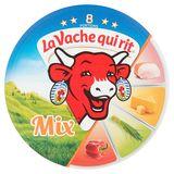 La Vache Qui Rit Mix 140 g