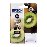 Epson - Inktcartridge T02F1 - Zwart