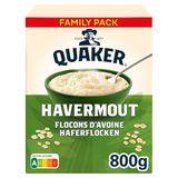 Quaker Havermout 800 gr