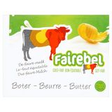 Fairebel Boter 250 g