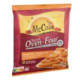 McCain Croquettes au Four 750g