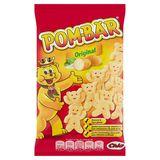 Pom-Bär Original 90 g