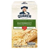 Quaker Havermout 375 gr