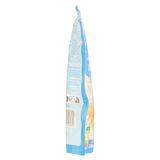 Carrefour Sauce Hollandaise 220 ml