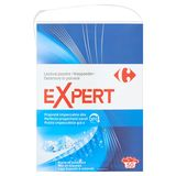 Carrefour Waspoeder Expert 50 Wasbeurten 2.75 kg
